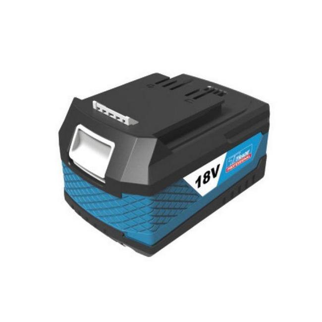 Picture of 18V Battery - 2.0Ah - 18V - MCOP1810