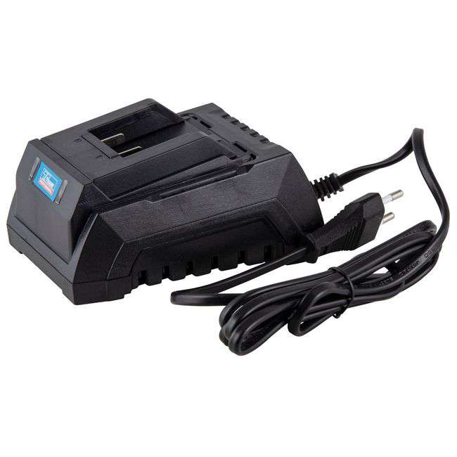 Picture of Battery Charger - 18V - MCOP1807