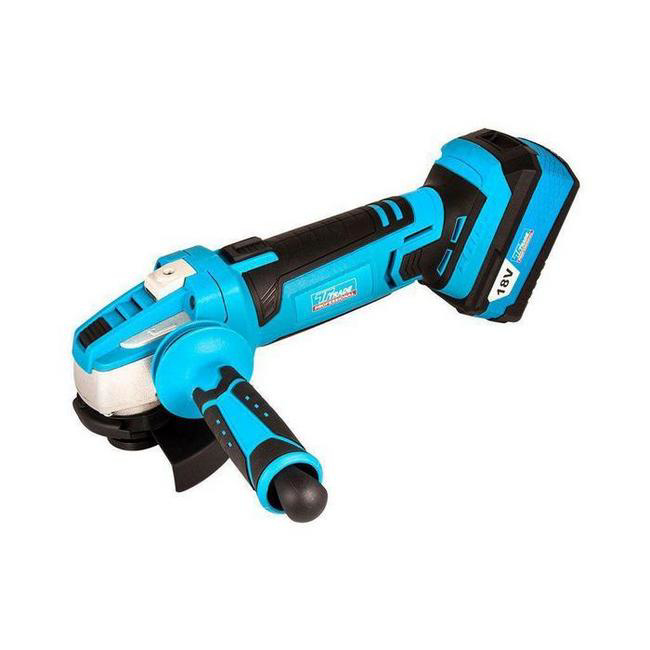 Picture of Angle Grinder - Cordless - 115mm - 18V - MCOP1802