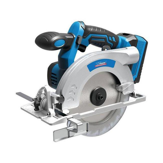 Picture of Circular Saw - Cordless - 18V - MCOP1817