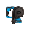 Picture of Blower - Cordless - 18V - MCOP1833