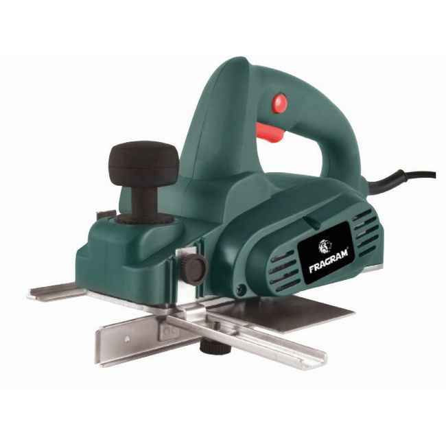 Picture of Electric Planer - 710W - MCOP1585