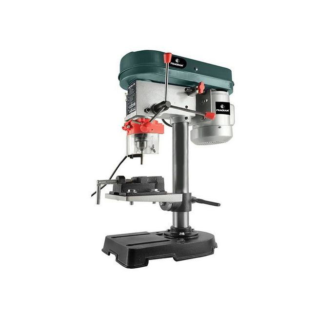 Picture of Bench Drill Press - 350W - MCOD402