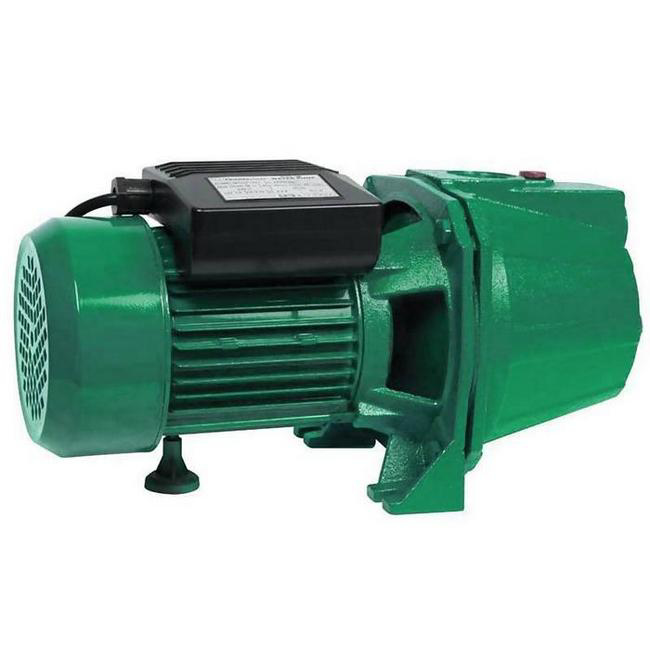 Picture of Water Pump - Jet - 0.75HP - MCOP1407