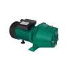 Picture of Water Pump - Jet - 1.0HP - MCOP1408