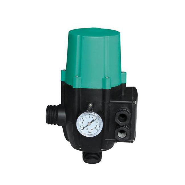 Picture of Pump Controller Switch - 220V - Automatic - MCOP1410