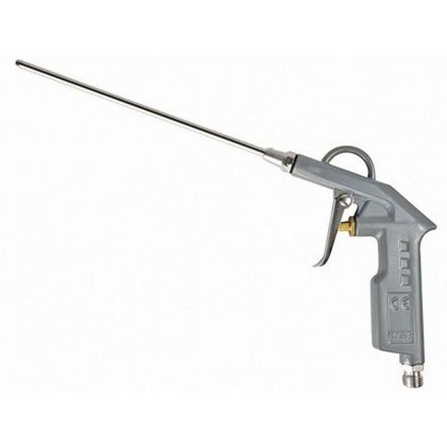 Picture of Blow Gun - Pneumatic - PAB1208
