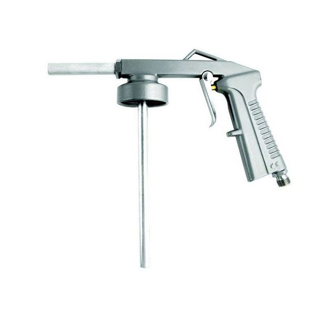 Picture of Under Body Sealing Gun - Pneumatic - TOOG747