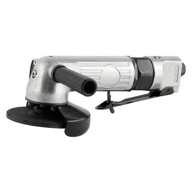 Picture of Angle Grinder - Pneumatic - 100mm - PAB1340