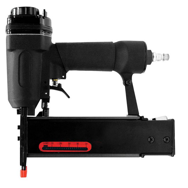 Picture of Finishing Nailer - Pneumatic - PAB1352