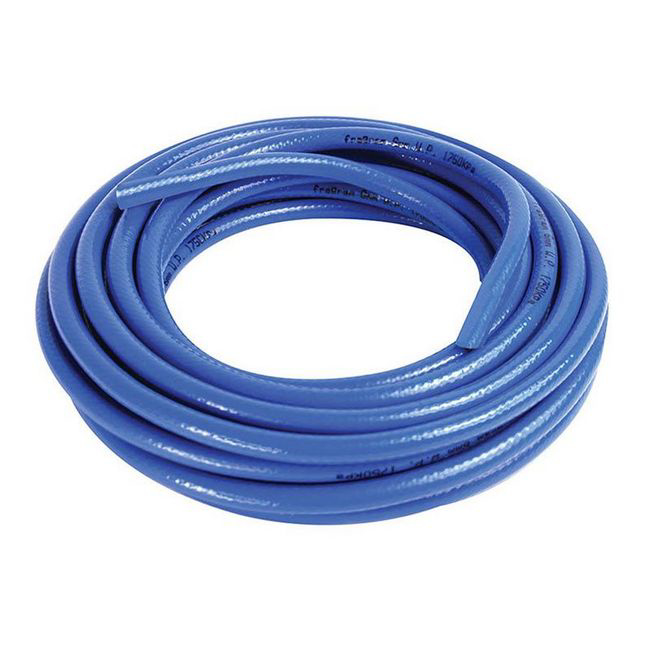 Picture of High Pressure Air and Water Hose - PVC - 6mm x 100m - TOOH506