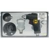 Picture of High Pressure Spray Gun - Pneumatic - PUAB1006