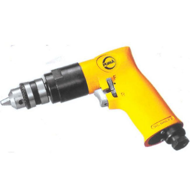 Picture of Chuck Air Drill - Pneumatic - 10mm - PUAT4031