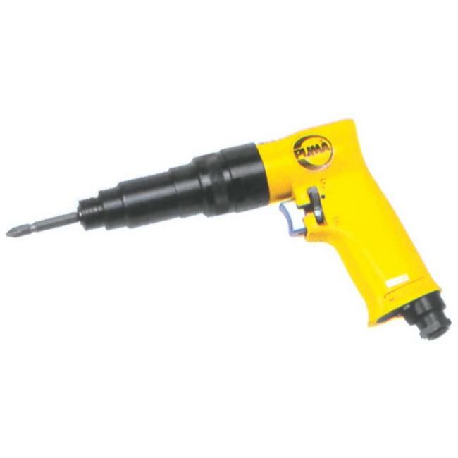 Picture of Air Screwdriver - Professional - 1800RPM - Pneumatic - PUAT4080