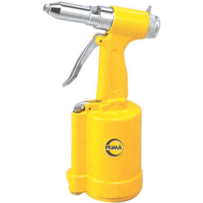 Picture of Air Hydraulic Riveter - 4.8MM - Pneumatic - PUAT6015