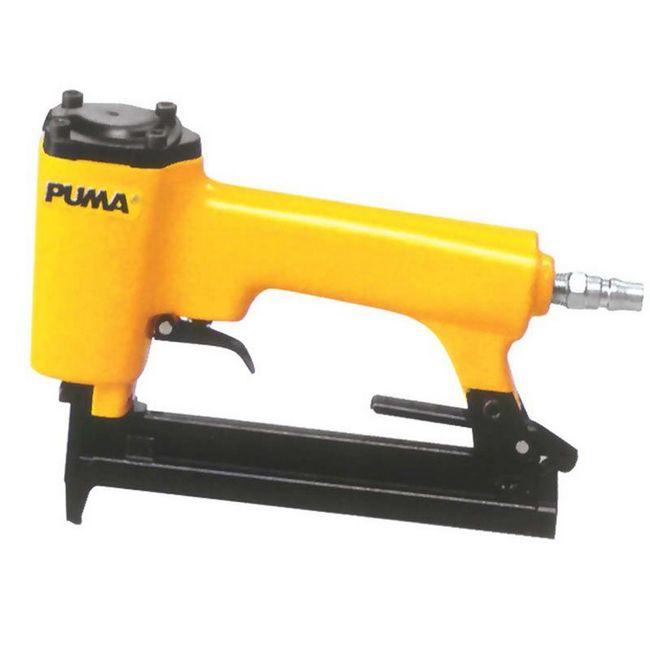 Picture of Air Stapler - Professional - Pneumatic - PUAT3001
