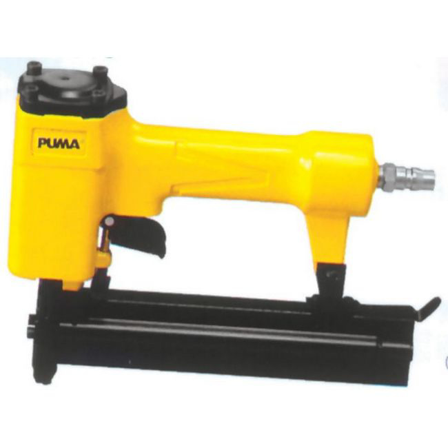 Picture of Air Nailer - F30 - Professional - Pneumatic - PUAT3010