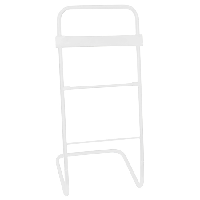 Picture of Garage Paper Roll - Floor Stand - SP_32W