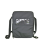 Picture of Delivery Food Bag - Pizza Bag - Accommodates 4 Boxes - REC4BLK