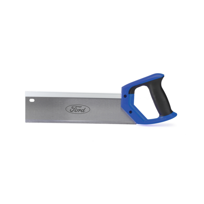 Picture of Back Saw - 35 cm - FHT-0295