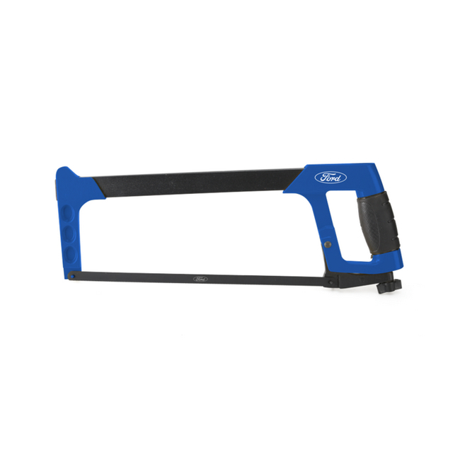 Picture of Hacksaw - Dual Angle - 30 cm  - FHT-0301