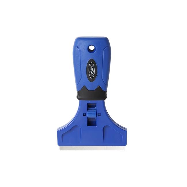 Picture of Hand Scraper - 30cm - FHT-0323