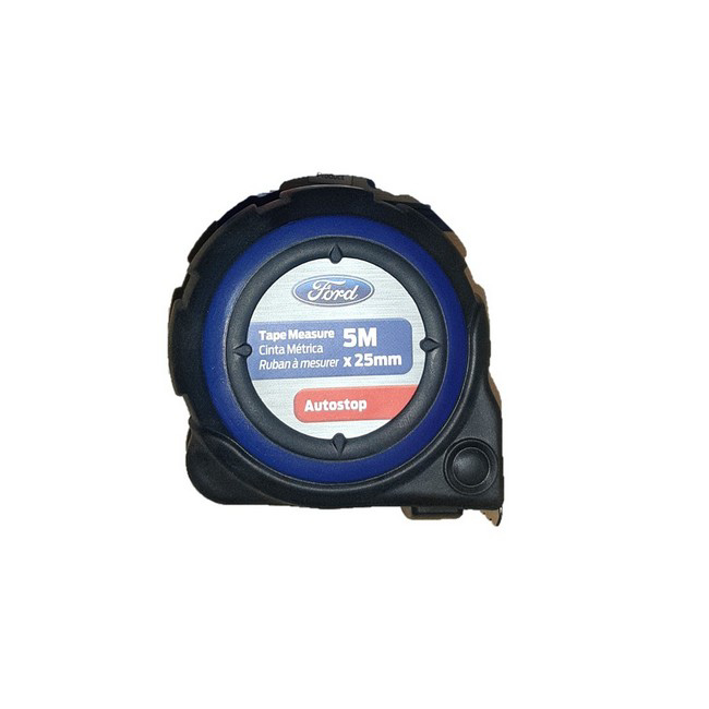 Picture of Tape Measure - Auto Stop - 5 M x 25 mm - FHT-0383