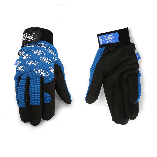 Picture of Gloves - Multipurpose - Large - FHT-0394-Large