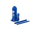 Picture of Hydraulic Bottle Jack - 5 Ton - With Blow Moulded Case - FCA-006