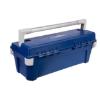 Picture of Toolbox - Plastic - Aluminium Handle - 50 x 28 x 28 cm  - FHT-0315