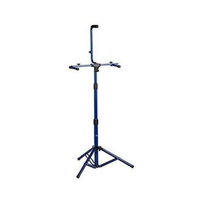 Picture of Tripod - Fast Release - For LED Lights - FWL-1032