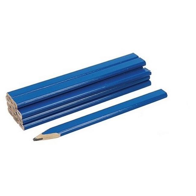 Picture of Carpenters Pencil - FMK-1001