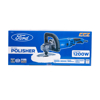 Picture of Car Polisher - 1200 W  - FP7-0014
