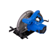 Picture of Circular Saw - 1300 W - 190 mm - FP7-0010