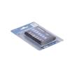 Picture of Screwdriver Bits Set - S2 - 8 piece - FPTA-01-0043