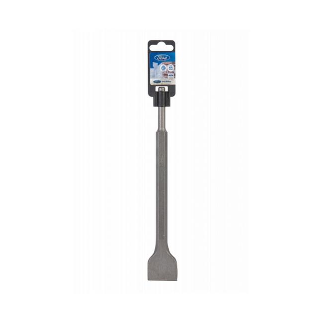 Picture of Chisel - Flat - SDS Plus - 40 cm  - FPTA-05-0227