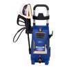 Picture of Pressure Washer - Electric - 120 Bar - FPWE F1.1
