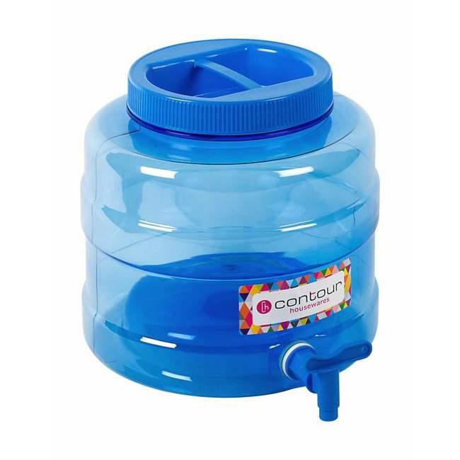 Material: polypropylene, source: virgin, water dispenser, water cooler, water cooler price.
