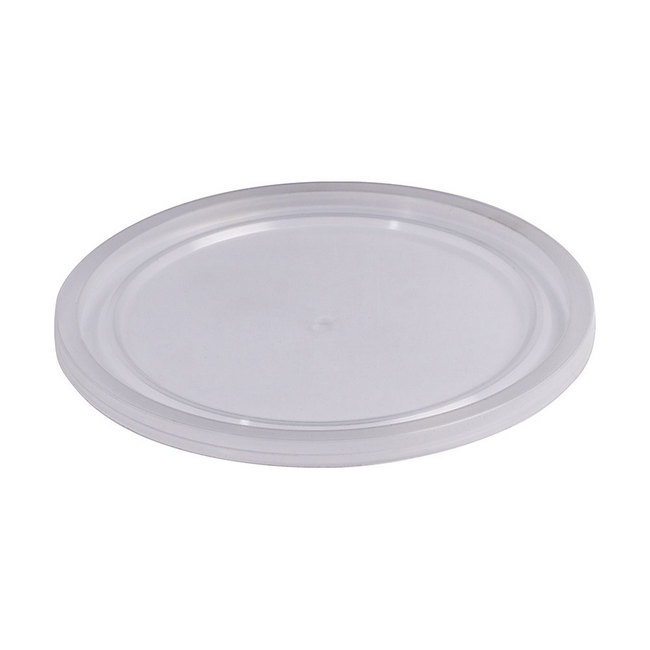 Separate lid for the take away container (size 1000ml container), take away containers, takeaway pac.