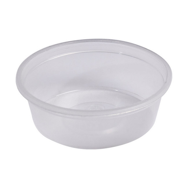 Ideal for catering and take away packaging purposes, take away containers, takeaway packaging.