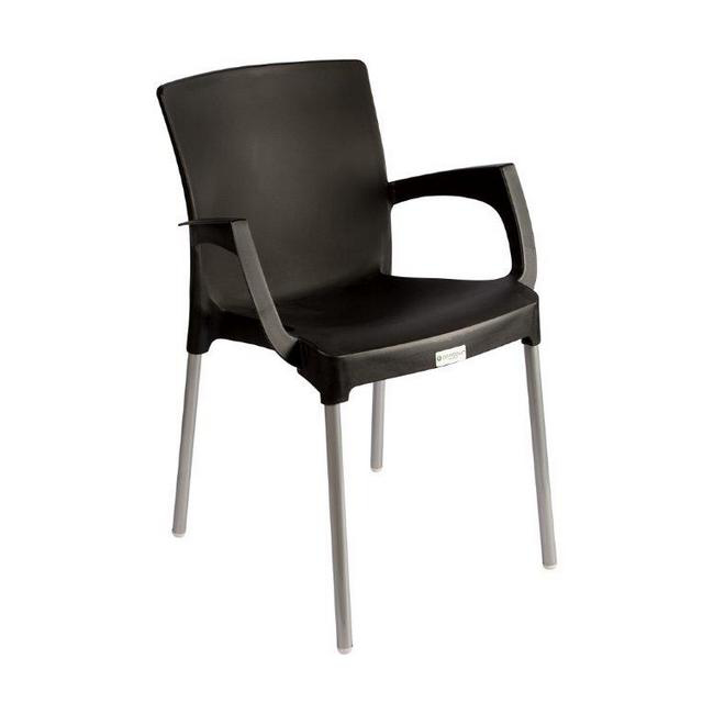 Material: polypropylene, source: recycled, adult chair, plastic chair, chairs, adult plastic chair.