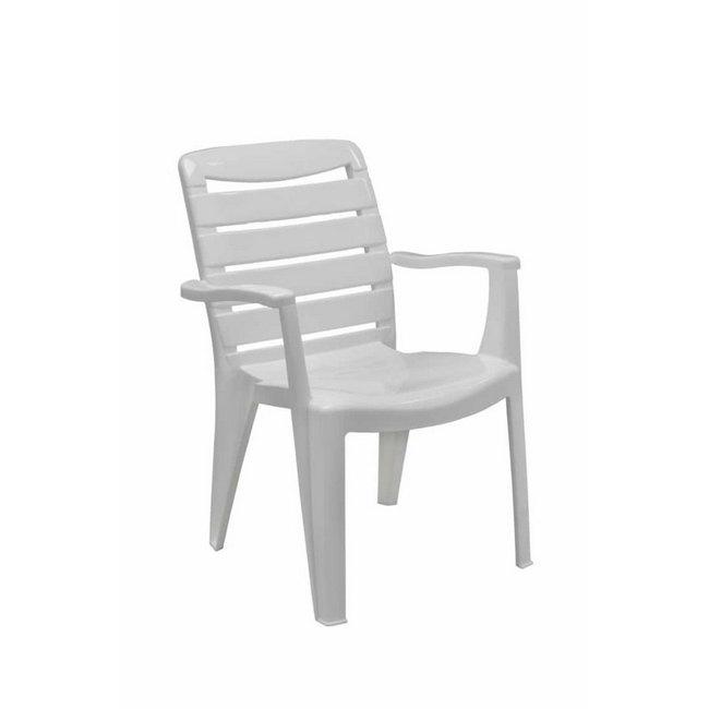 Material: polypropylene, source: virgin, adult chair, plastic chair, chairs, adult plastic chair.