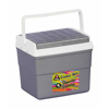 Picture of Cooler Box - Plastic Pride - 8L - Colour Options - Pack of 6 - CB-0008