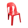 Picture of Plastic Chair Adult - Party - Colour Options - CH-VPRT