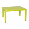 Picture of Plastic Table - Rectangular - Elite - 6 Seater - Colour Options - TL-EL06