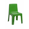 Picture of Plastic Chair - Kids School Chair - Colour Options - CH-SCH