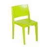 Picture of Plastic Chair - Sophia - Colour Options - CH-SOP